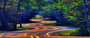 Az út Kép1